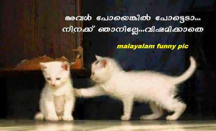 "Search Results for ""Mathrubhumi Calendar Malayalam 2015/page/2 ..."