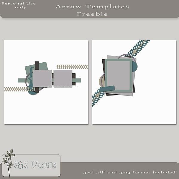 http://2.bp.blogspot.com/-Fj9G8xm7WiA/UxRSIn4rfGI/AAAAAAAAF6s/1q9zgosYsIw/s1600/sas_arrow_temp_free_pre.jpg