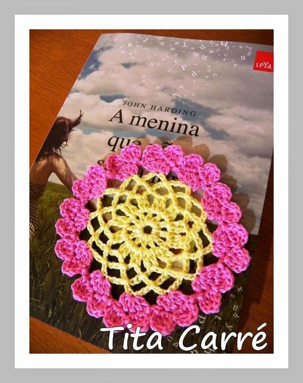 Círculo Coração\Heart Circle e a história da menina que não sabia ler