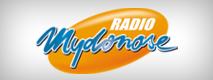 radio mydonose dinle