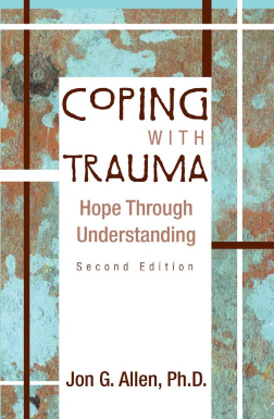 [Ebook] Coping With Trauma: Hope Through Understanding