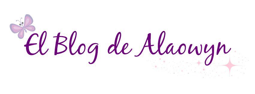 El Blog de Alaowyn