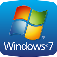 How to Access Windows 7 BIOS
