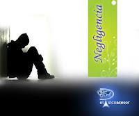 negligencia-muro-dolor-psicologia-depresion