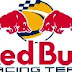 Red Bull Racing chooses NoH8 policy