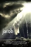 Jacob 2011