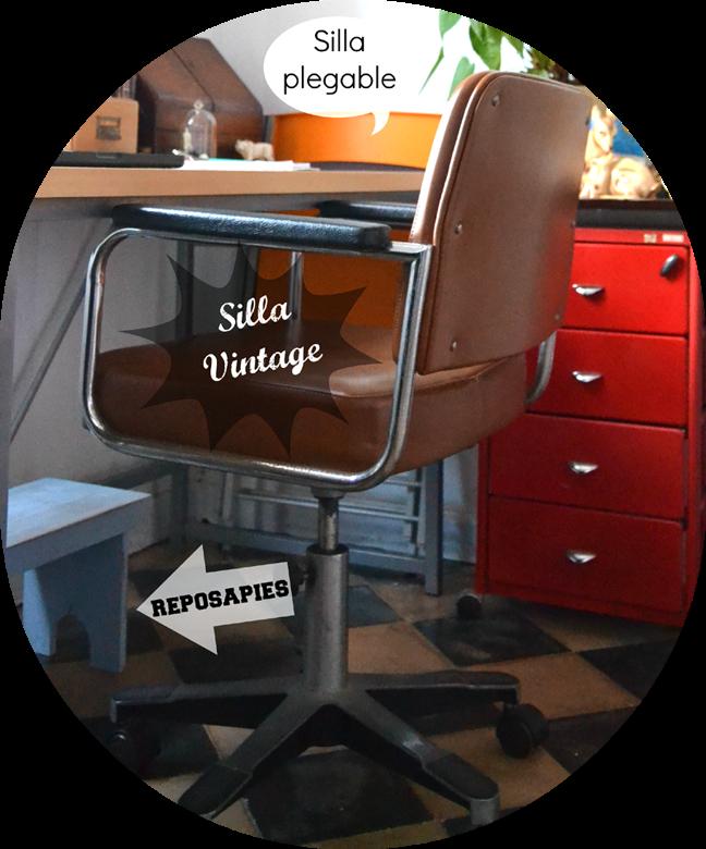 sillas de oficina, sillas, oficina, decoracion, despacho, trabajo, mesas, escritorio, ofisilla,mobiliario de oficina