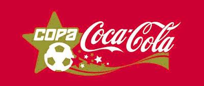 Copa Coca-Cola passa por São Sebastião neste fim de semana