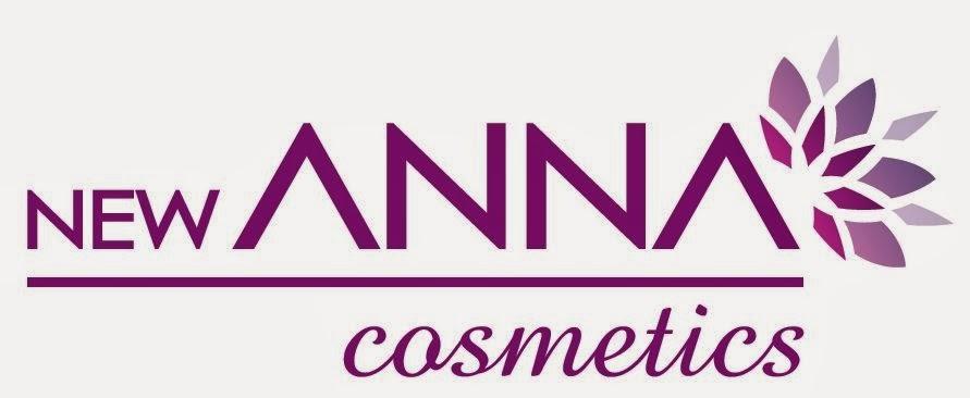 Anna Cosmetics
