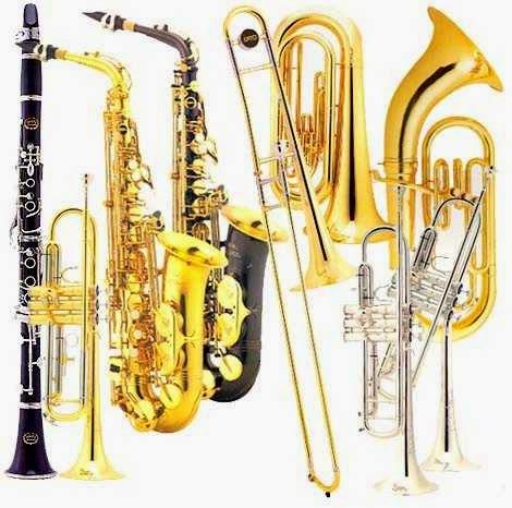 http://ticmusica.wix.com/los-instrumentos-musicales#!viento