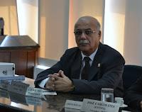 Dr. Habib Tauk