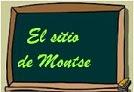 Blog de Montse
