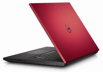 Harga Laptop Dell Core i3