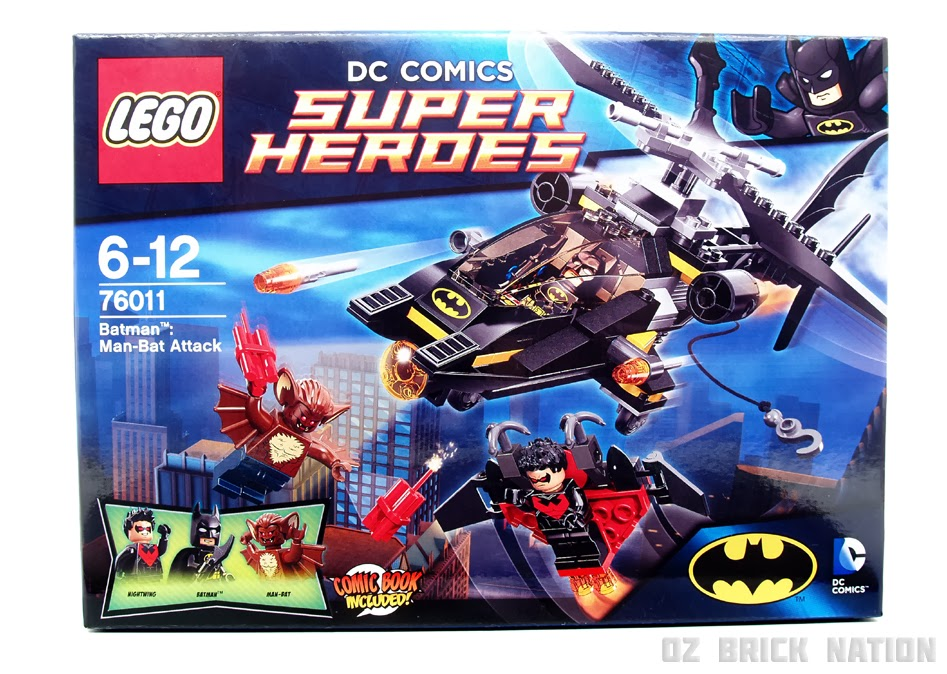 http://ozbricknation.blogspot.com.au/2014/01/lego-super-heroes-76010-batman-man-bat.html