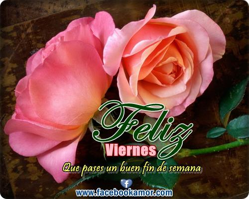 FELIZ CUMPLEAÑOS MI AMOR YouTube - Imagenes De Amor Feliz Cumpleaños