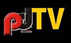 PANDANI TV