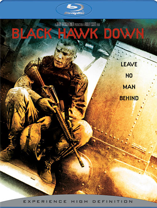 Black+Hawk+Down+2001+BluRay+720p+BRRip+950MB+Hnmovies