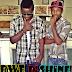 Dj BIld Feat Bwé d Shine-B - Tokita (Original Mix) [Baixar Grátis]