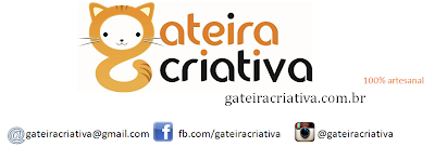 Gateira Criativa