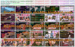 http://2.bp.blogspot.com/-FjLxhXr3e_w/Vf8qlhG91uI/AAAAAAAAyac/m9E09j3xksM/s320/150920%2BAKB24%25E6%2599%2582%25E9%2596%2593%25E3%2581%25A1%25E3%2582%2583%25E3%2582%2593%25E3%2581%25AD%25E3%2582%258B%2Bpresented%2Bby%2BHulu%2BA.mp4_thumbs_%255B2015.09.21_05.50.05%255D.jpg