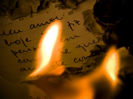Subho Unplugged The Burnt Letter