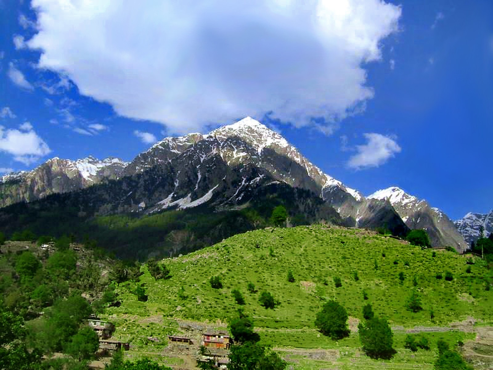 http://2.bp.blogspot.com/-FjMNtMku6y4/Tg__BgxYZxI/AAAAAAAAB5s/QegCvqdZ4gU/s1600/beautiful+Mountains.jpg