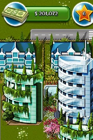 Download Games Millionaire City Android Asik - 2