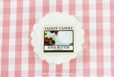 http://lavender27x.blogspot.com/2015/09/pachnido-yankee-candle-shea-butter.html
