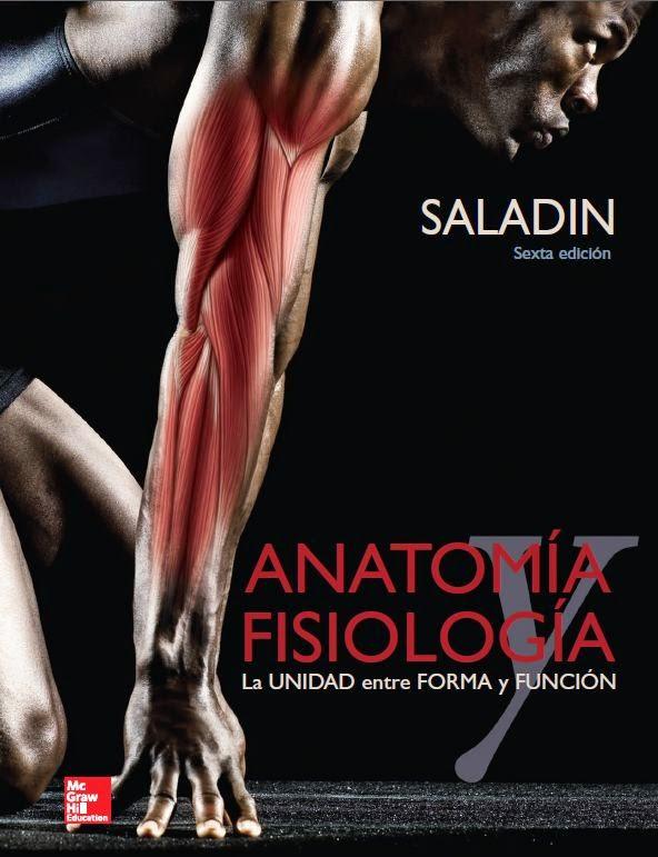 Libros de Medicina y Ciencias de la Salud Gratis: Anatomia y ...