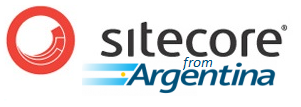 Sitecore from Argentina