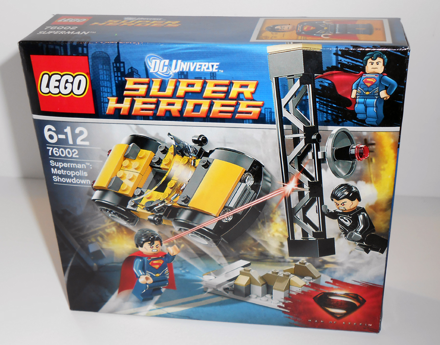http://ozbricknation.blogspot.com.au/2013/07/lego-76002-superman-metropolis-showdown.html