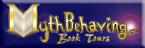 http://mythbehaving.maerwilson.com/book-tours/book-tour-packages/