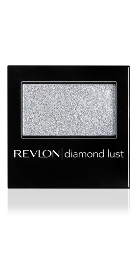 revlon diamond lust eyeshades