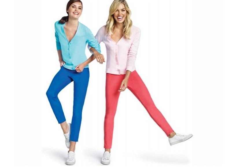 Coles mix clothing online