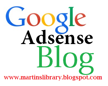 Google Adsense Tips - Click to view now