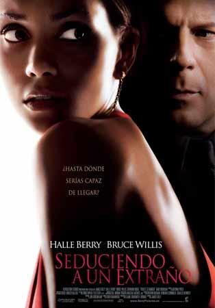 Seduciendo a un extraño (2007)