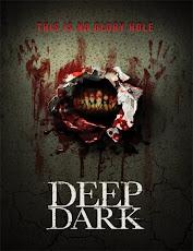 pelicula Deep Dark (2015)