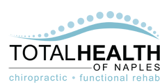 Total Health of Naples