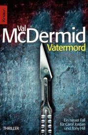http://www.droemer-knaur.de/buch/6303804/vatermord