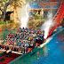 Cedar Point pode estar negociando uma nova montanha russa da B&M