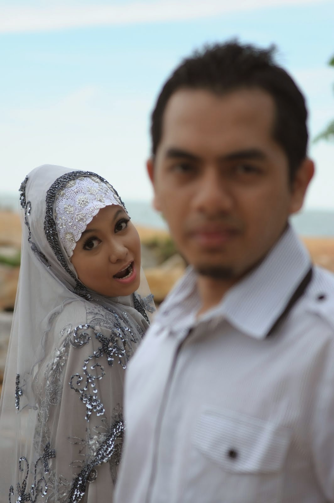.:Engagement 17 Sept 2011:.