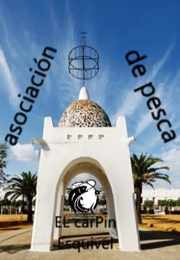 CLUB DE PESCA EL CARPÍN- Esquivel (Sevilla)
