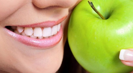 Cara Menghilangkan Plak Pada Gigi Dengan Cara Tradisional