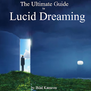 lucid dreaming guide