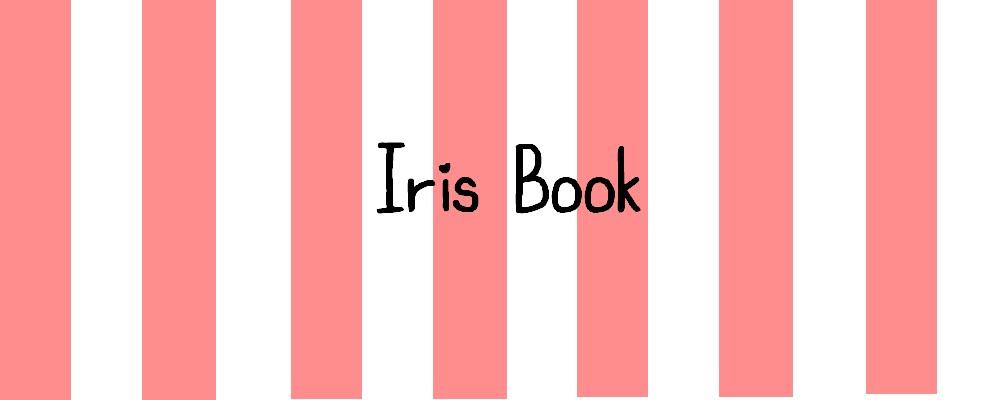 Iris-book