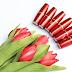 Miss Broadway Smart Kiss Lipsticks - Review & Swatches