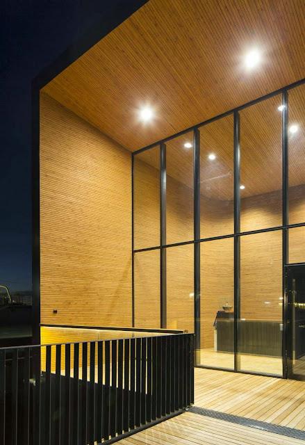 07-Arctia-Headquarters-by-K2S-Architects