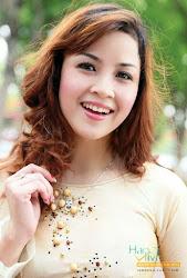 Phan Hoà