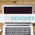 DesignR - One-Page Personal Portfolio Bootstrap 3 Theme