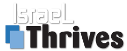 Israel Thrives
